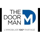 THE DOOR MAN Nord