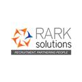 Rark Solutions ltd