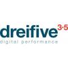 dreifive (Switzerland) AG