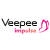 vente-privee IMPULSE