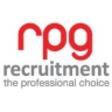 RPG Recruitment