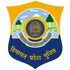 Himachal Pradesh Police