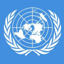 OHCHR - Office of the High Commissioner for Human Rights