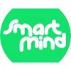 SmartMind
