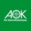 AOK Rheinland-PfalzSaarland