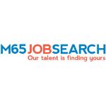 M65Jobsearch