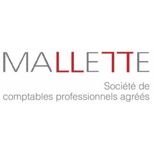 Mallette S.E.N.C.R.L. - Dolbeau-Mistassini