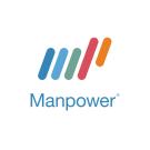 Manpower CDICDD