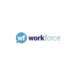 Workforce Staffing Ltd