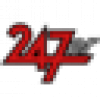 22nd Century Technologies, Incorporated (TSCTI)