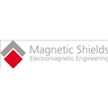 Magnetic Shields Limited