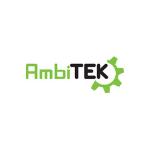 Ambitek Limited