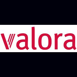 Valora Group