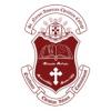 St Narsai Assyrian Christian College
