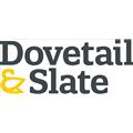 Dovetail & Slate