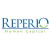 Reperio Human Capital Ltd