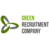The Green Recruitment Company