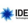 IDE Technologies