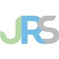 JRS Limited