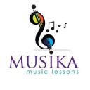 Musika Lessons