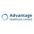 CCH Advantage healthcare