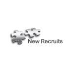 New Recruits Professional Services Ltd