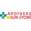 Sun Store SA
