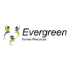 Evergreen Human Resources AG