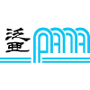 PANA HARRISON (ASIA) PTE LTD