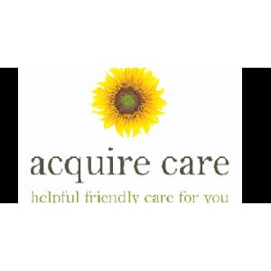 Acquire Care Limited