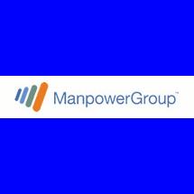 Manpower España