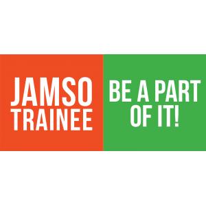 Jamso Trainee