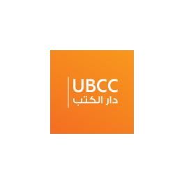 Universal Books & Creative Curricula UBCC