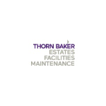 Thorn Baker Estates, Facilities & Maintenance