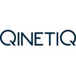 Qinetiq Group