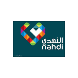 Al Nahdi Medical Co