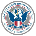 U. S. Customs and Border Protection
