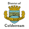 District of Coldstream