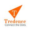 Tredence