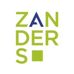 Zanders Treasury, Risk and Finance Consultancy