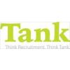 Tank Recruitment Limited