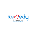 Remedy Education
