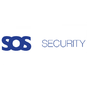 Secure On Site Private Security Services