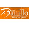 Grupo Rdanillo