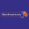 laboralrosario.com
