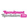 Recruitment Revolution