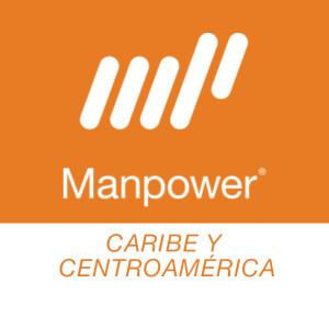 Manpower Caribe y Centroamérica