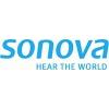 Sonova Group