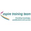 Aspire Training Team - Bournemouth