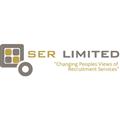 SER (Staffing) Ltd